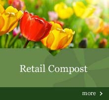 Retail Compost