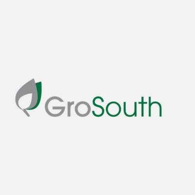 GroSouth Show