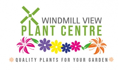 WINDMILL VIEW PLANT CENTRE