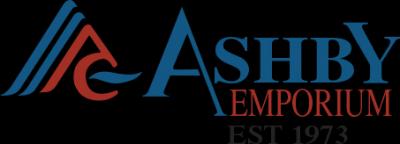 ASHBY EMPORIUM