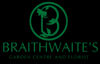 W. BRAITHWAITE & SONS