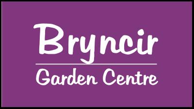 BRYNCIR GARDEN CENTRE