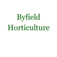 BYFIELD HORTICULTURE