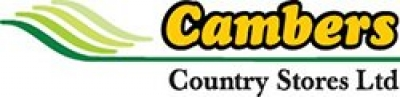 CAMBERS COUNTRY STORES Ltd