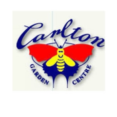 CARLTON GARDEN CENTRE