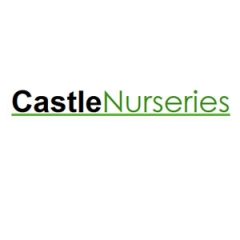 Castle's nurseries