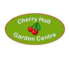 CHERRY HOLT GARDEN CENTRE