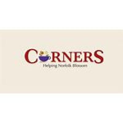 CORNERS NURSERY