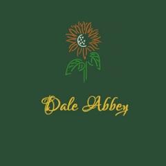 Dale abbey plants