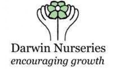 DARWINS NURSERY & FARM SHOP