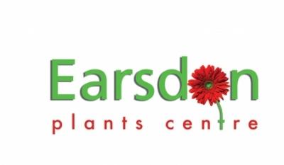 EARSDON PLANT CENTRE
