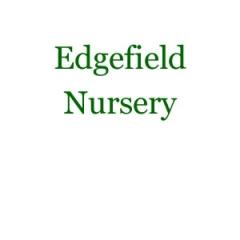 EDGEFIELD NURSERY