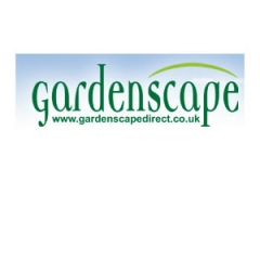 ​GARDENSCAPE DIRECT Ltd