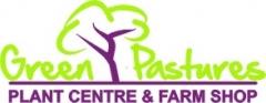 Green Pastures Plant Centre & Farm Shop