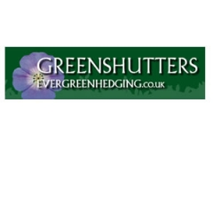 ​GREENSHUTTERS NURSERIES