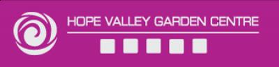 HOPE VALLEY GARDEN CENTRE