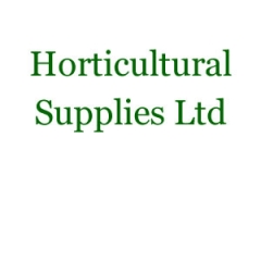 HORTICULTURAL SUPPLIES Ltd