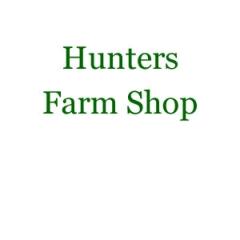 HUNTERS FARM SHOP