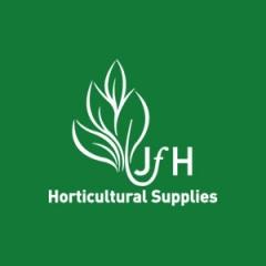 JFH HORTICULTURAL
