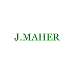 J. MAHER ( WHOLESALE)