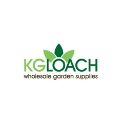 K G LOACH