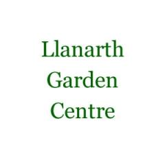 LLANARTH GARDEN CENTRE