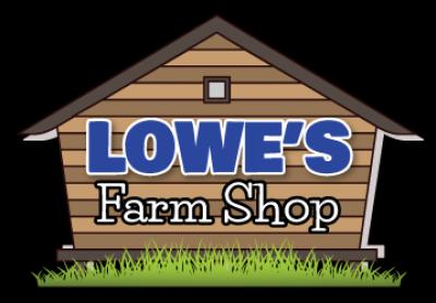 D.J  LOWE Ltd.
