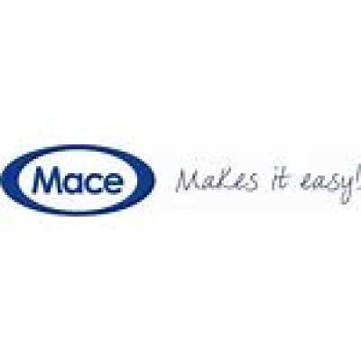 THE MACE SHOP