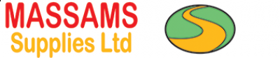 MASSAMS SUPPLIES Ltd