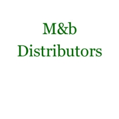 M&B DISTRIBUTORS Ltd