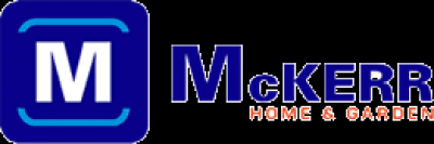 McKERRS HOME & GARDEN Ltd