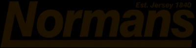 Norman Ltd