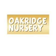 OAKRIDGE NURSERY