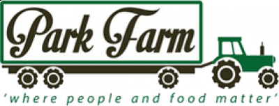 PARK FARM SHOP & GARDEN CENTRE