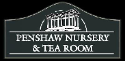 PENSHAW NURSERY & TEA ROOM