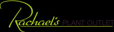 RACHAEL'S PLANT OUTLET
