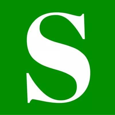 SCOTBARK