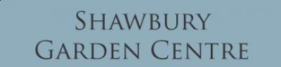 Shawbury Garden Centre