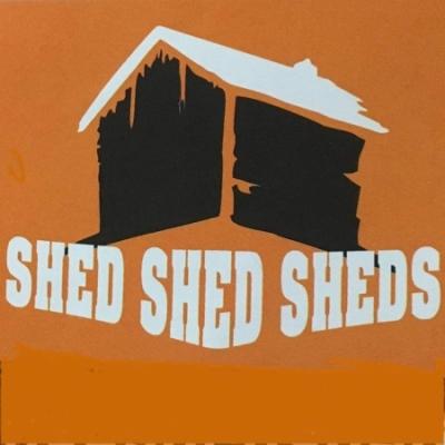 SHED SHED SHEDS Ltd
