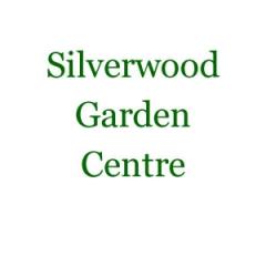 Silverwood Garden Centre