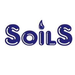 SOILS (H.S)
