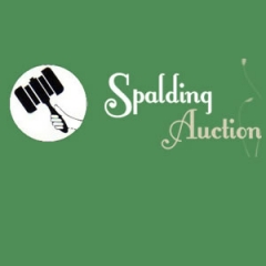 SPALDING AUCTION (SBPA)
