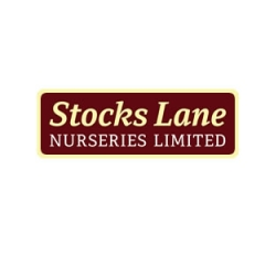 STOCKS LANE NURSERIES Ltd