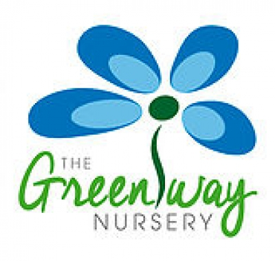 THE GREENWAY NURSERY