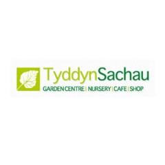 TYDDYN SACHAU NURSERIES