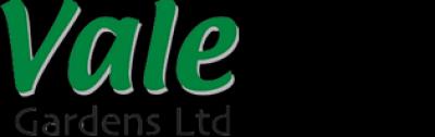 VALE GARDENS Ltd