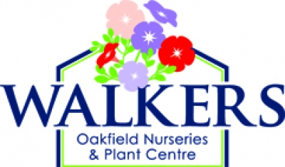 WALKERS NURSERIES