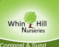 WHINHILL NURSERY