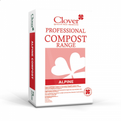 Alpine Compost