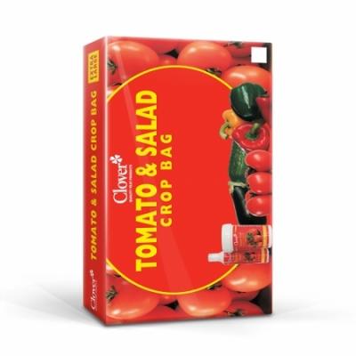 Extra Large Tomato & Salad Crop Bag